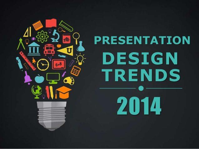 presentation-design-trends-2014-1-638