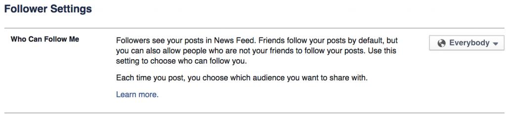 social-media-portfolios-facebook-1