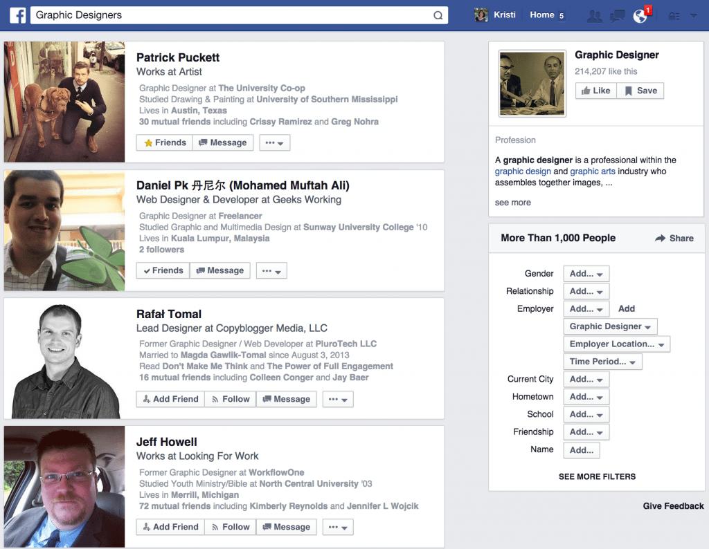 social-media-portfolios-facebook-3