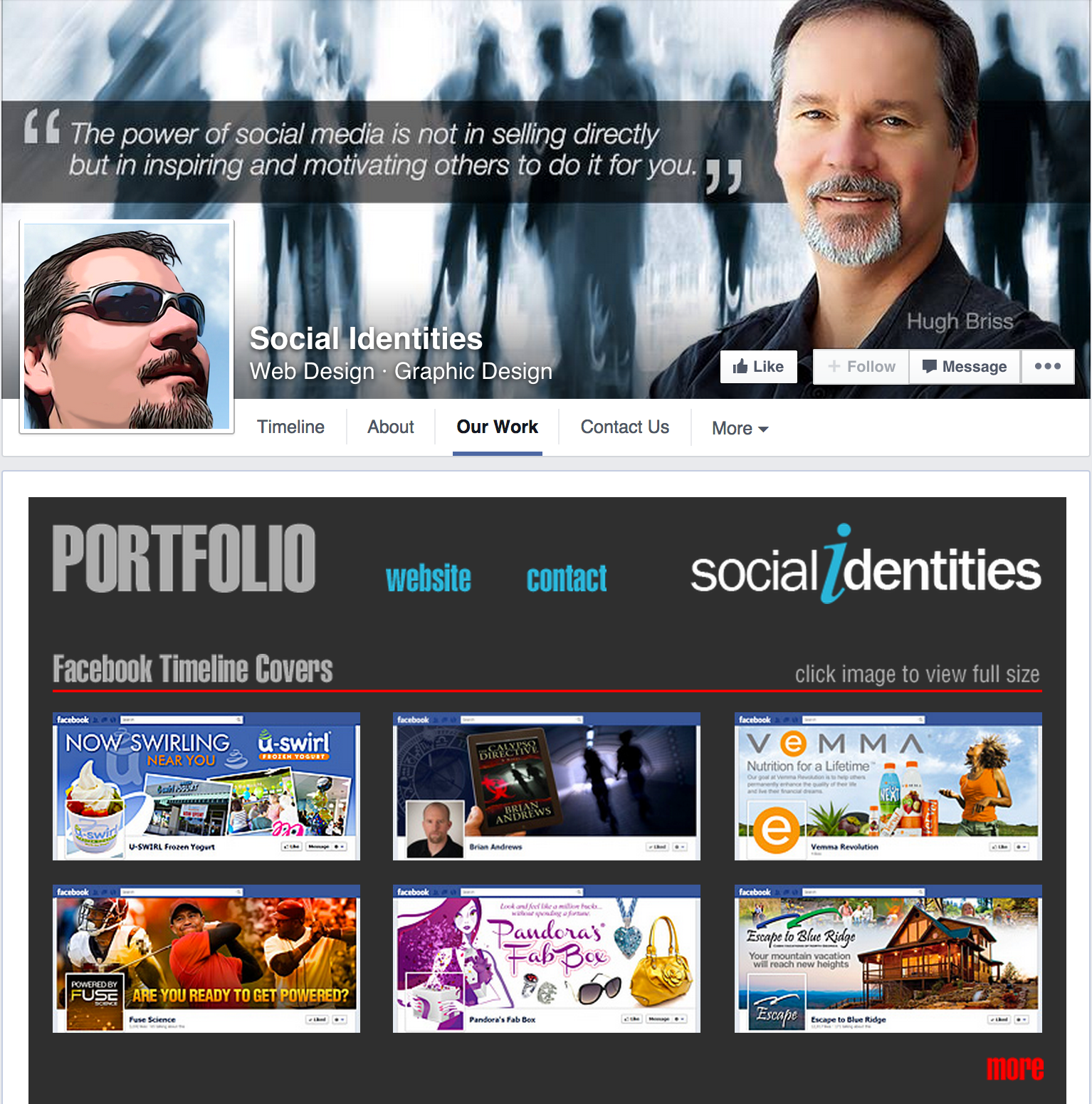 social-media-portfolios-facebook-4