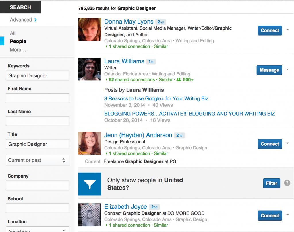 social-media-portfolios-linkedin-1