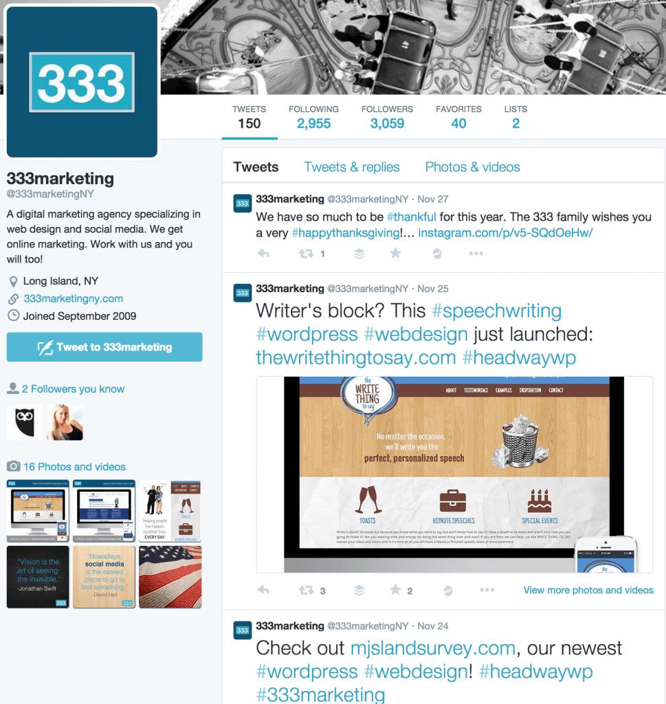 social-media-portfolios-twitter-1