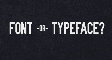 typeorfont-450x241