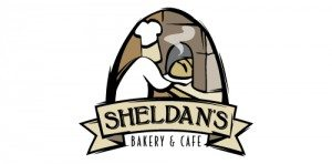 Sheldan's Bakery And Cafe Logo