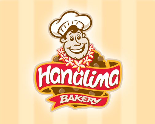 10 Bakery Logos That Are Sure To Make Your Sweet Tooth Tingle ...