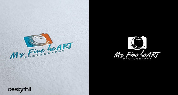 My Fine Heart Photography