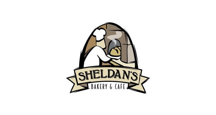 Sheldan's Bakery