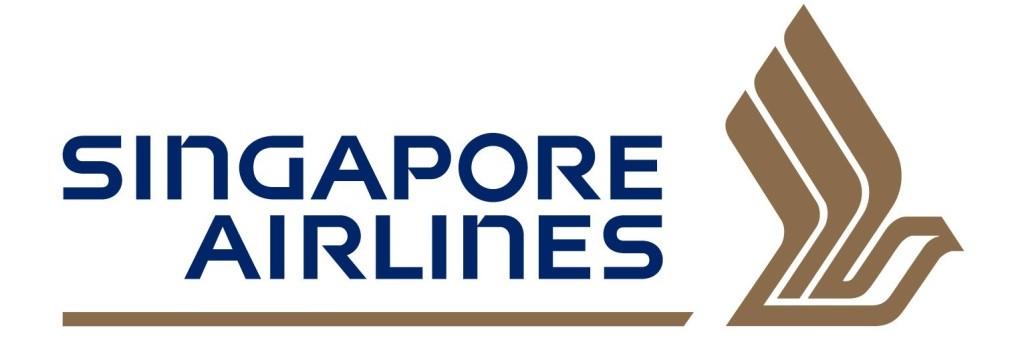 Singapore Airline Remarkable Logo Design Tips