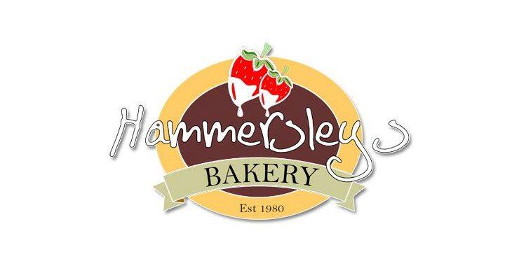 Hammer Sleys Bakery