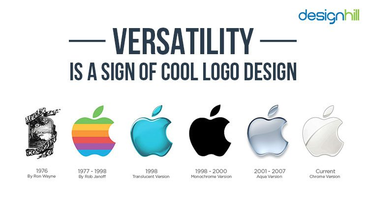 Cool Logo Design