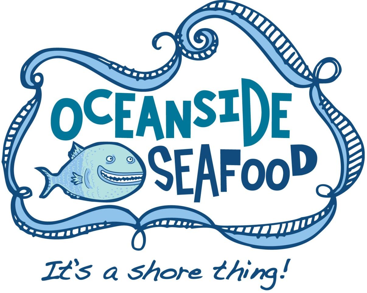 Restaurant Logo Design Ideas that Make You Feel Wow u2013 Designhill