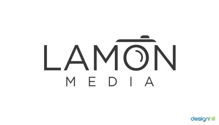 Lamon Media