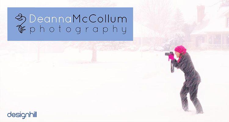 Deanna McCollum