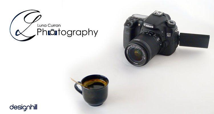 Luna Curran Photography