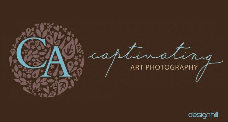 Captivating Art Photography