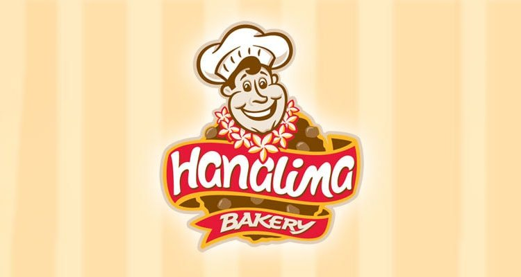 10 bakery logos that are sure to make your sweet tooth tingle