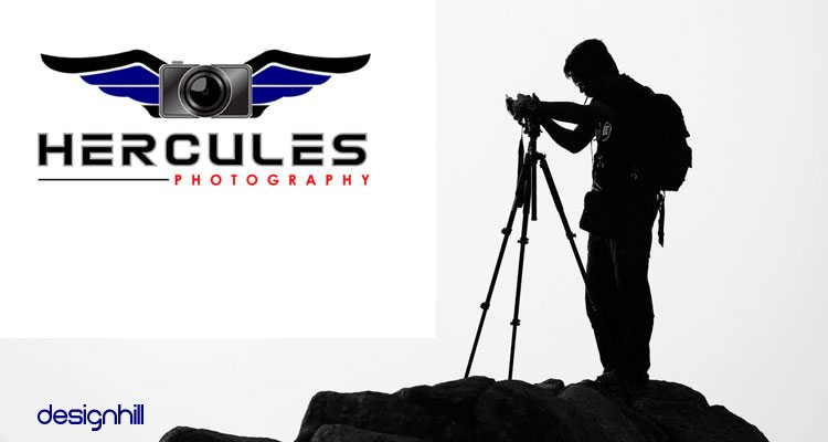 Hercules Photography