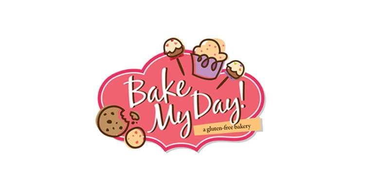 Bake My Day