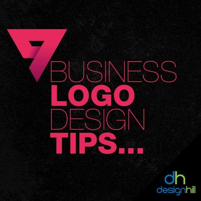 Business Logo Design Tips u2013 Designhill