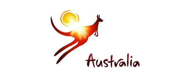 Australia Tour & Travel