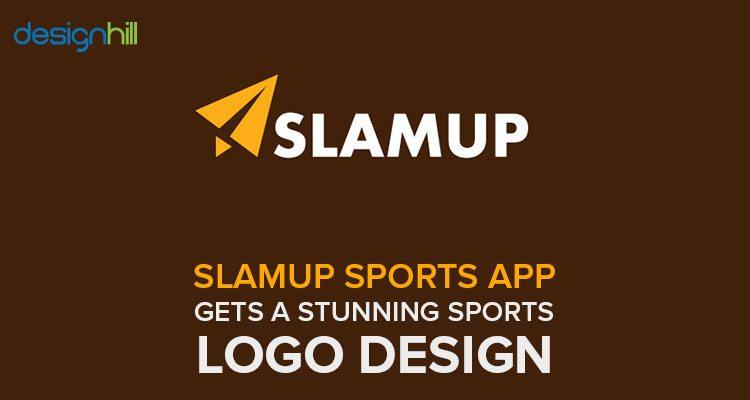 Slamup Sports