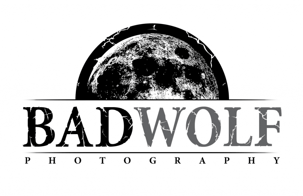 Badwolf Photography