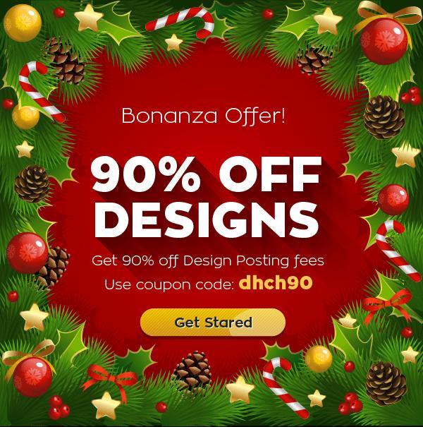 Bonanza-Offer
