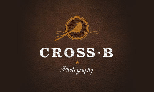 Cross B Photography