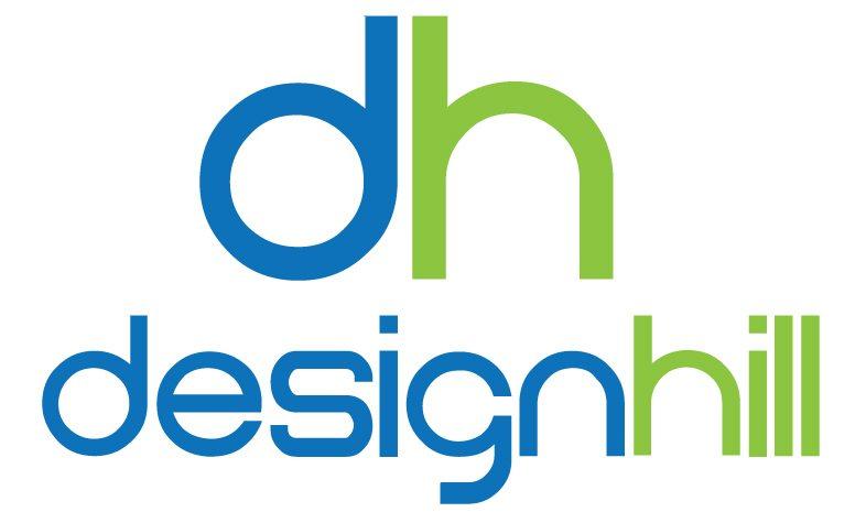 Graphic Design Companies - Designhill