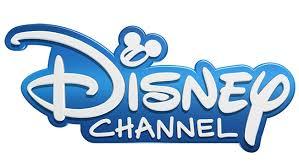 Disney's logo (Great Logos)