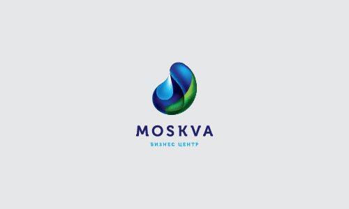 Gradient Mesh (Logo Design Techniques)