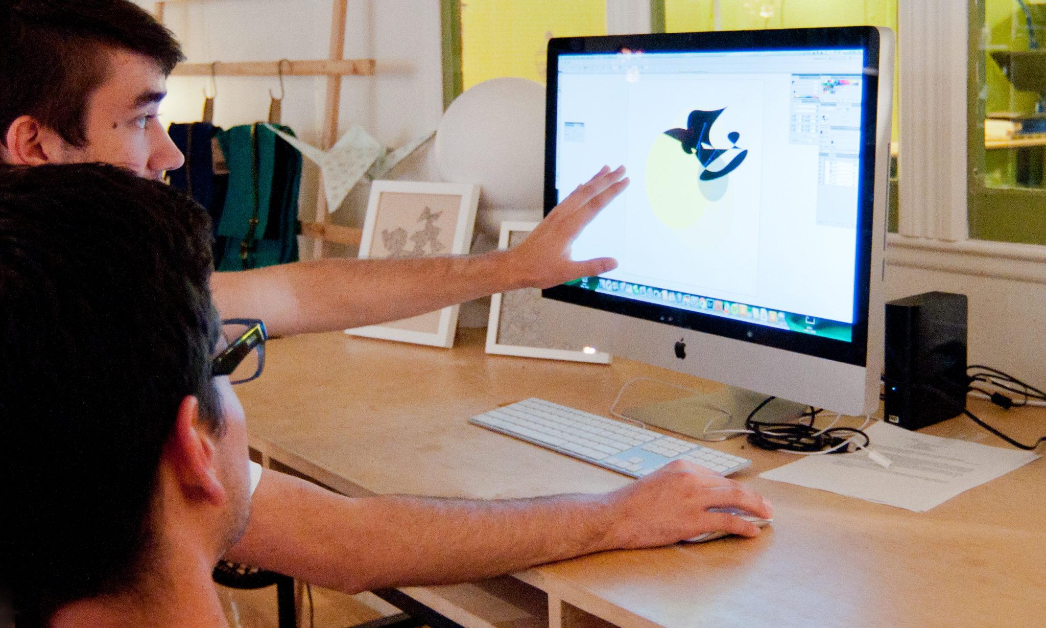 GraphicDesigners