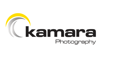 Kamara Photography Logo