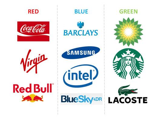 Logos-min