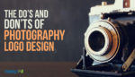Photography Logo Design