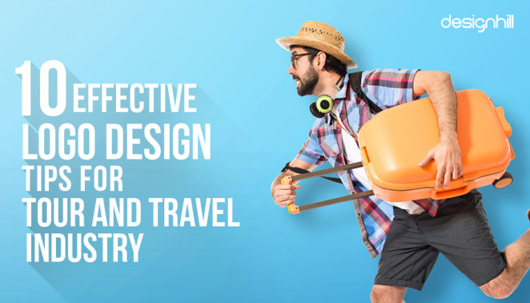 Tour And Travel Industry