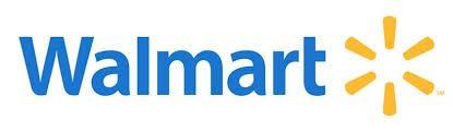 Walmart Logo (Great Logos)