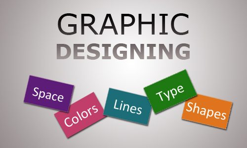 What-is-graphic-designing-all-about