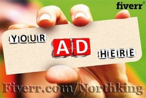 3 Vital Tips For Creating Effective Banner Ads - Image 3