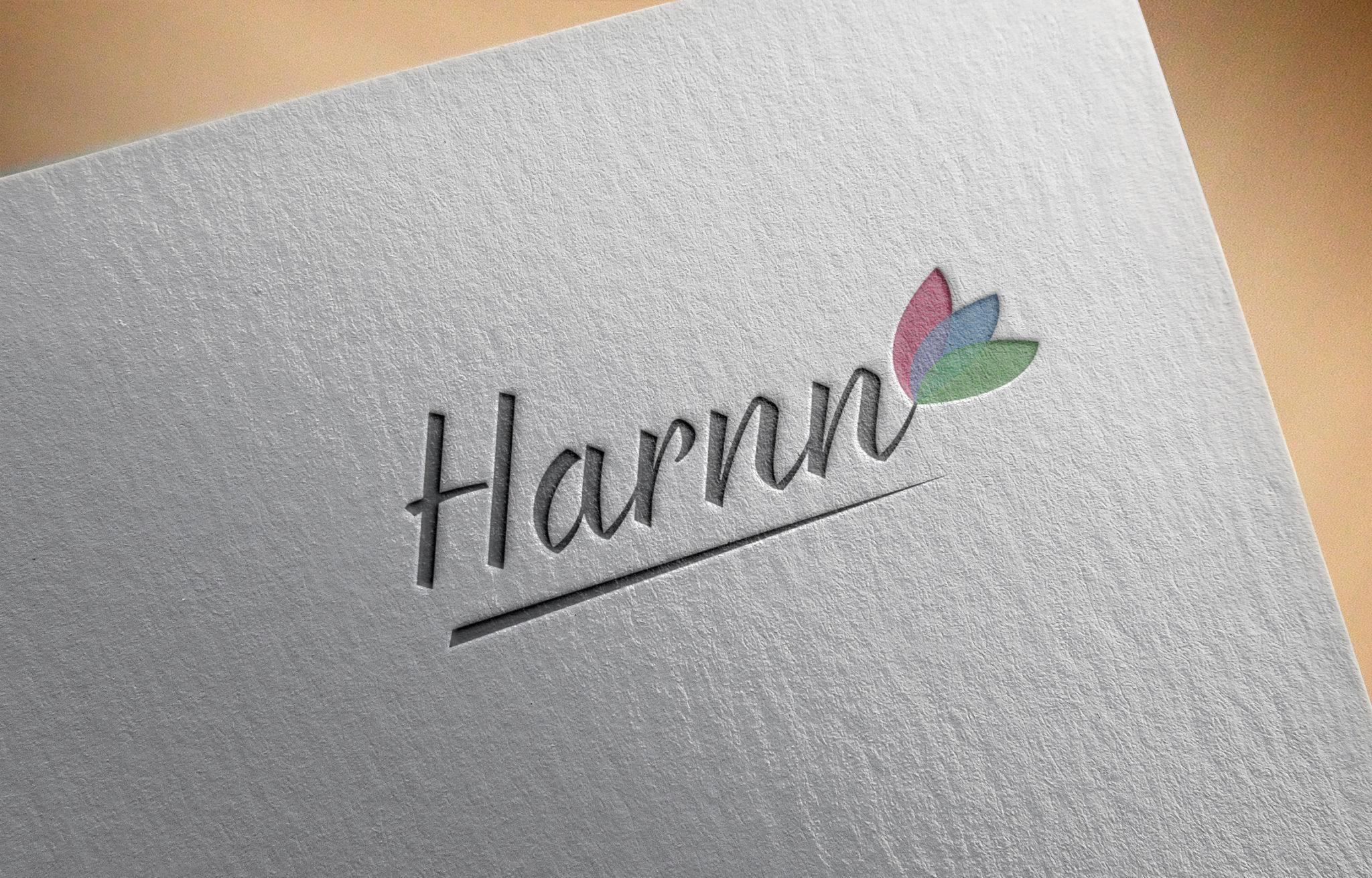 Business Logo Design Tips