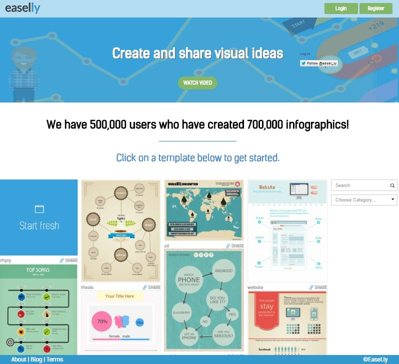 easelly-tools-for-creating-infographics_7