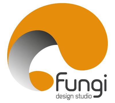 3D in 2D Logo Design Techniques