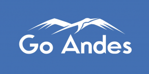 Go Andes