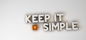 3 Must Follow Logo Design Tips For Your Restaurant 4