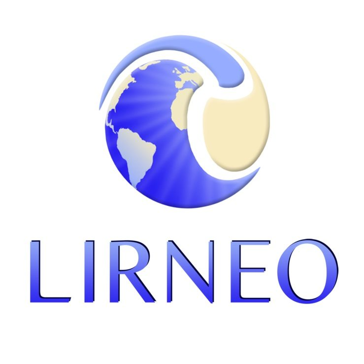 Lirneo