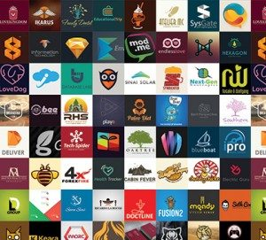 3 Must Follow Logo Design Tips For Your Restaurant 1