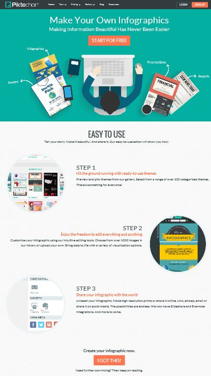 tools-for-creating-infographics_4