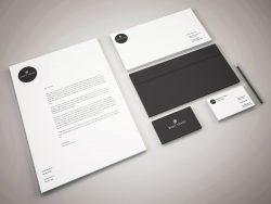 stationery-design-right-track-winning-design-min
