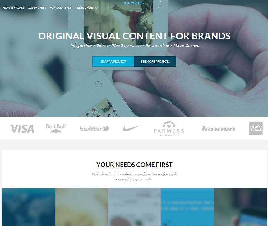 visualy-tools-for-creating-infographics_6