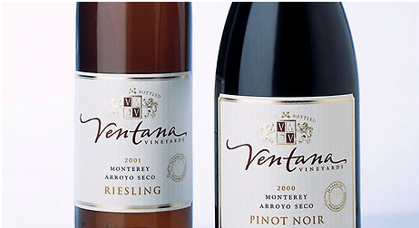 wine-label-design